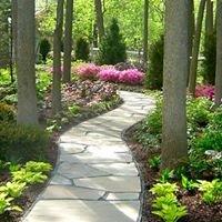 Garden Nanny, Inc