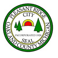 Pleasant Ridge Community Center