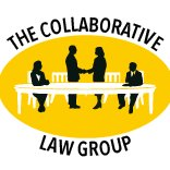 The Collaborative Law Group