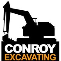 Conroy Excavating Inc