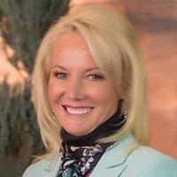 Joanne Toledo, Broker Associate, Re/Max Masters Millennium