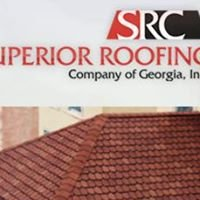 Superior Roofing