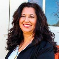 Ivonne Sell Homes In AZ