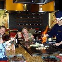 Hokkaido Teppanyaki Hibachi Steak House
