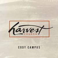 Harvest Church Cody Campus