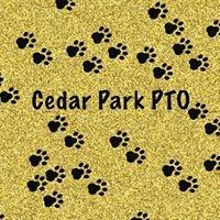 Cedar Park Elementary PTO (Parent Teacher Organization)