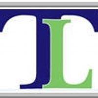 Thatcher Law Firm, LLC