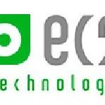 EC2 Technology