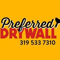 Preferred Drywall, LLC.
