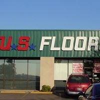 US Floors Flooring America