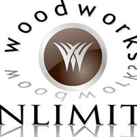 Woodworks Unlimited