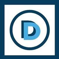 Dare County Democratic Party