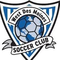West Des Moines Soccer Club