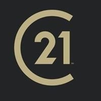 Century 21 Clinkenbeard Agency of Moore, OK