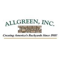 Allgreen, Inc
