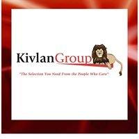 Kivlan Group