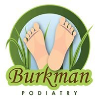 Burkman Podiatry