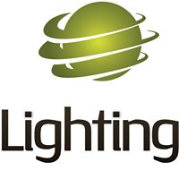 Eco Lighting USA