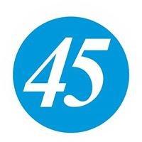 Ενωση 45 κατασκευαστων Επιπλου