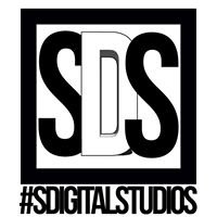 S. Digital Studios