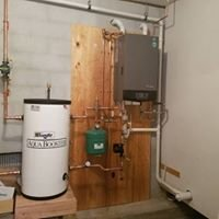 Nece's Plumbing and Heating LLC