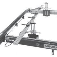 Automec, Inc.