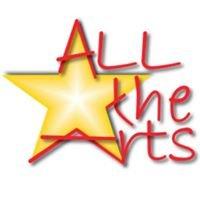 All The Arts Theatre School