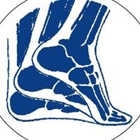 North Adelaide Podiatry Clinic