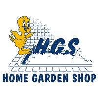 Home Garden Shop BV Gendt