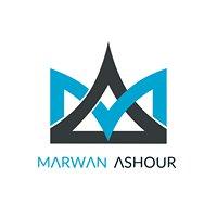 مروان عاشور للإستشارات الهندسية