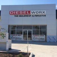 Diesel Worx