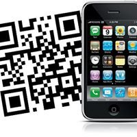Local Mobile Marketing 4 You