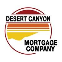 Desert  Canyon Mortgage Co. LLC