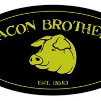 Bacon Brothers Public House Greenville, South Carolina