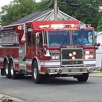Leonardtown Vol Fire Dept