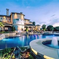 Scottsdale, Arizona Luxury Real Estate