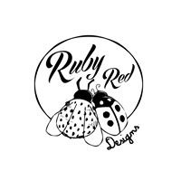 Ruby Red Designs