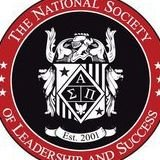 National Society of Leadership and Success, UMC Chapter
