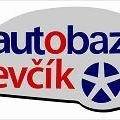 Autobazar Ševčík