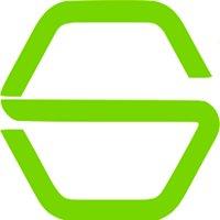 Silotech Group, Inc