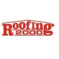 Roofing 2000