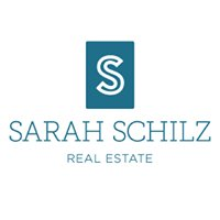 Sarah Schilz - Windermere Real Estate