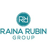 Raina Rubin Group