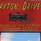 Clayton Drive In
