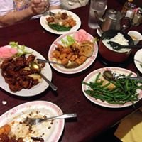 Great Castle Chinese Restaurant