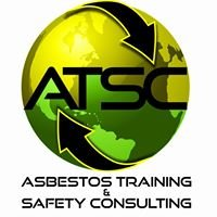 Asbestos Training & Safety Consulting, LLC