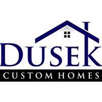 Dusek Custom Homes