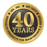 IBS, Inc. (Industrial Bolt & Supply, Inc.)