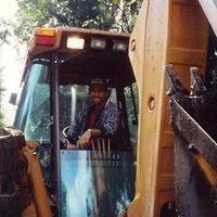 Pendergast Excavating Company