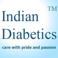 Indian Diabetics